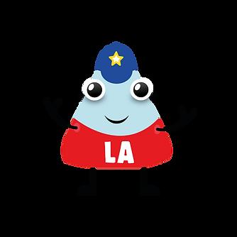 LA_mascots-08.png