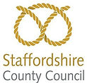 Staffordshire-County-Council-Logo.jpg