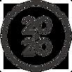 20.20 logo.png
