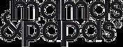 mamas-and-papas-vector-logo_edited_edite