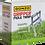 Thumbnail: GONZO® 5012 GRIPPER® MOLE TRAP