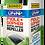 Thumbnail: GONZO® 5014 LiFePO4 Solar Sonic Spike Repeller
