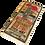 Thumbnail: GONZO®RodentPro® Superior® Sure-Strike® Traps