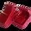 Thumbnail: GONZO®RodentPro® LittleBite® Mouse Trap