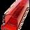 Thumbnail: GONZO®RodentPro® SafeHaven® Live Catch Mouse Traps