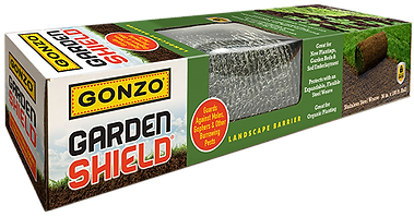 5017_GardenShield.png