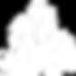 High viz associate logo.png