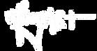 jinxyart associate logo.png