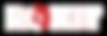 ROKiT_logo.png