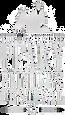 peaky blinders associate logo.png