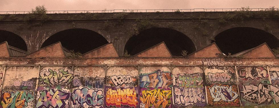 viaduct and graffiti long warm'.png