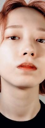 line_oa_chat_210504_122313.jpg