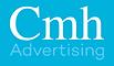Cmh Logo.png