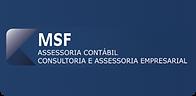 MSF.png
