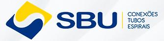 SBU .png