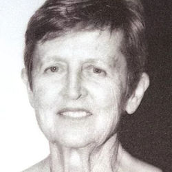 Charlotte Melchers
