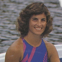 Cyndi Benzel