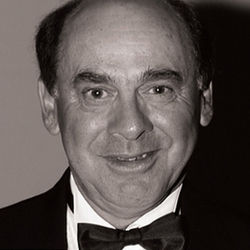 Tony Baggiano