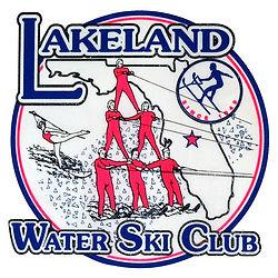 Lakeland Water Ski Club