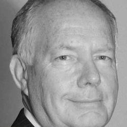 Chuck Rowe