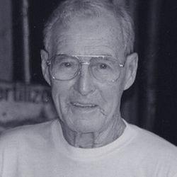 Elmer Stailing
