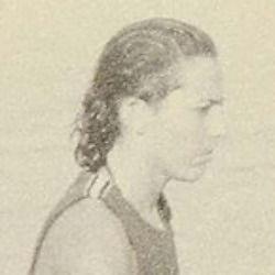 Maria Victoria Carrasco