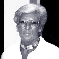 Ann O'Brine