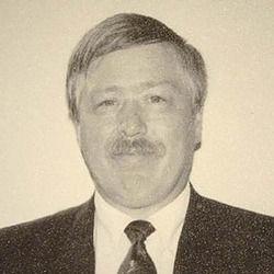 Bob Corson