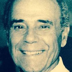Jim Salmas
