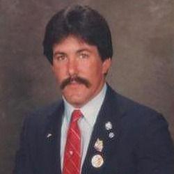 Mike Avila