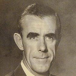 William D. Clifford