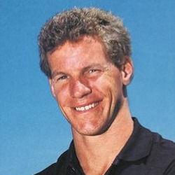 Dave Reinhart