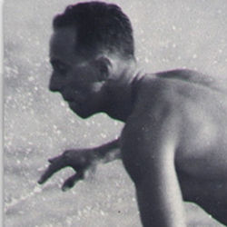 Lou Abel