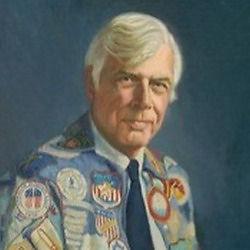 H. Stewart McDonald