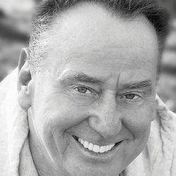 Denny Kidder