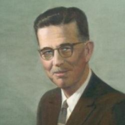 Charles Tilgner Jr.