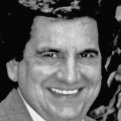 Carlos Maciel