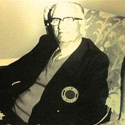 André Coutau