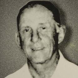 René Daumas