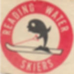 Reading Water Skiers