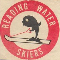 Reading Water Skiers