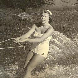 Marina Doria