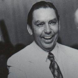 Tom Hardman