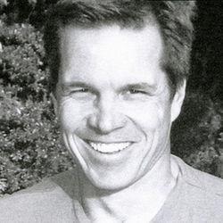 Peter Fleck
