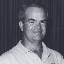 Jerry Edwards