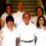 Tony Baggiano Family