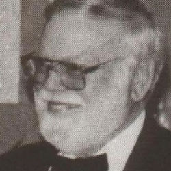 Tommy Bartlett