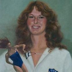 Karin Roberge Woodson