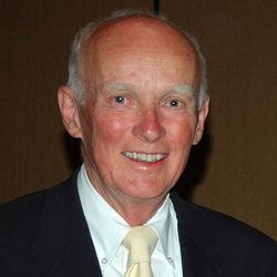 Robert Sligh