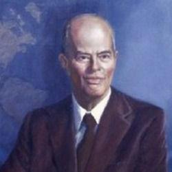 William Barlow Sr.